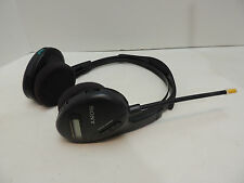 SONY Walkman SRF-HM20 AM/FM Stereo Radio Headphones