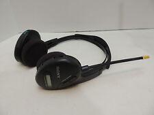 SONY Walkman SRF-HM20 AM/FM Stereo Radio Headphones