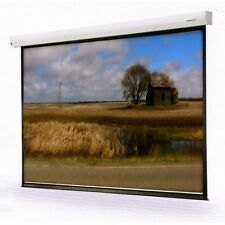 "Grandview 94""(16:10) manual  pull down projection screen"