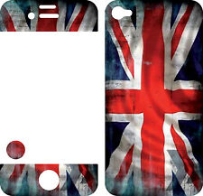 COQUE  iphone 4 EN RESINE 3D STICKERS EN RESINE REPOSITIONNABLE N° 10