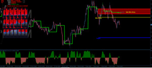 Forex Binary Options Ultra Precise Indicator Mt4 System Accurate Trading system.