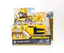 Transformers Movie Bumblebee Car Energon  Igniters Power Series Figure New Toy