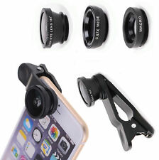 3-in1-Fish-Eye-Wide-Angle-Macro-Telephoto-Lens-Camera-for-iPhone-6-PLUS-5-5S-5C