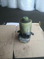 99-2004 VW POLO 1.2 ELECTRIC POWER STEERING PUMP 6Q0423156Q