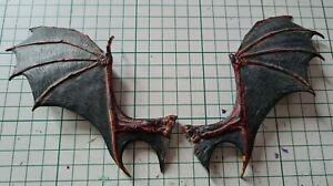 Games Workshop The Lord Of The Rings Balrog Wings