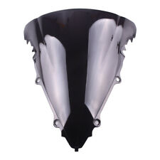 Motorcycle Windshield Windscreen Fit Yamaha YZF R6 2003-2005 R6S 2006-2008 2009