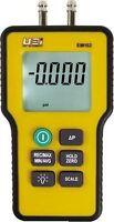 UEI Electronic Manometer MODEL EM152