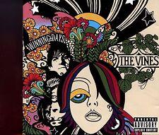 The Vines / Winning Days
