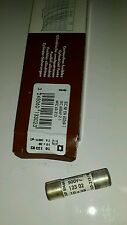 Legrand Industrial Fuses for sale | eBay
