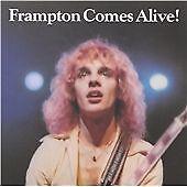 Peter Frampton - Frampton Comes Alive! (Live Recording, 1998)
