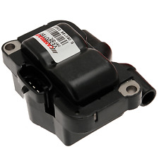 VE520150 DRY COIL FOR SMART FORTWO 0.6 2004-2007