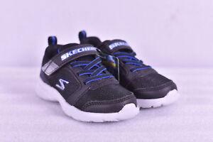 Esmerado capacidad Escarpado  Las mejores ofertas en Nos Skechers 8 Bebés y Niños Zapato Zapatos para  bebés y niños | eBay