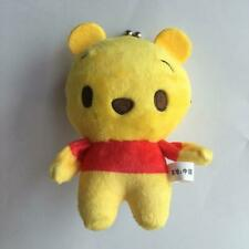 pooh bear cute coin bag money small handbag ornament bag new