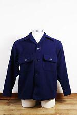 Levis LVC 1950s Wool Shirt Jacket Various sizes *