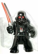 "Star Wars DARTH VADER 2.5"" Figure Galactic Rivals Playskool Heroes"