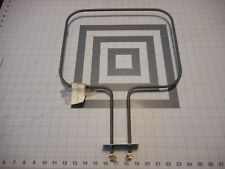 Whirlpool Kenmore RCA Oven Bake Element Stove Range Vintage Part Made in USA  13