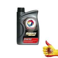 ACEITE TOTAL INEO FIRST 0W30 ENVÍO GRATIS