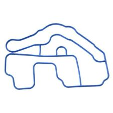 Coolant Thermostat Housing Gasket MVQ Silicone Elastomer Renault - Elring 36467