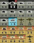 SPI Kursk Replacement Counters S T