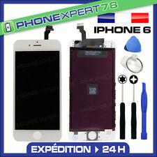 Ecran LCD Original Apple iPhone 6 Noir 4'7