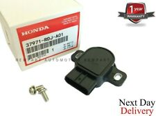 37971RDJA01 THROTTLE SENSOR ACCELERATOR PEDAL for HONDA CR-V FR-V CIVIC 2.2 CTDI