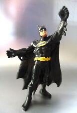 FIGURINE ANCIENNE BULLY / BATMAN / COMICS 1989