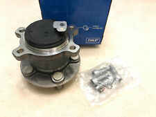 FORD C-MAX Mk2 Wheel Bearing Kit Rear 1.5 1.5D 2015 on 1682628 1682638 New SKF