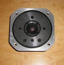 YAMAHA NS500 NS-500 / JA-0516A - Beryllium Dome Tweeter / fully tested -PAIR