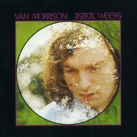 Van Morrison - Astral Weeks [VINYL]