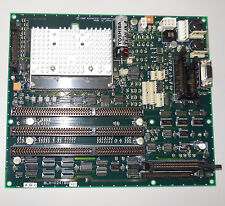 Advantest BLH-024180 X02 PCB