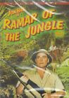 Ramar Of The Jungle Volume One DVD