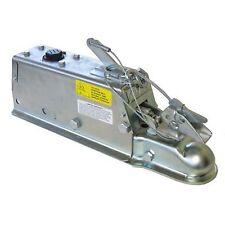 Dico 4715420 Trailer Brake Coupler For Disk Brakes