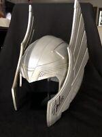 Stan Lee Signed Thor Replica  Helmet 1:1  PSA/DNA Authenticity