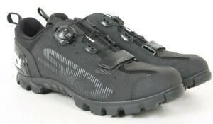 SidiSD15 Cycling Shoe - Men's EU 45 / US 10.5 /54001/