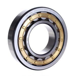 FAG NU319-E-XL-M1-C3 Cuscinetto a rulli cilindrici 95,00 x 200,00 x 45,00 mm