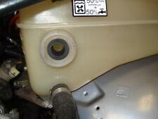Sierra Cosworth Rs500 encabezado Tanque Ojal Para Level Sensor Nuevo