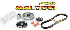 Variateur + courroie MALOSSI Honda PCX 125 4T Variator vario 5115552 Ref 6114895