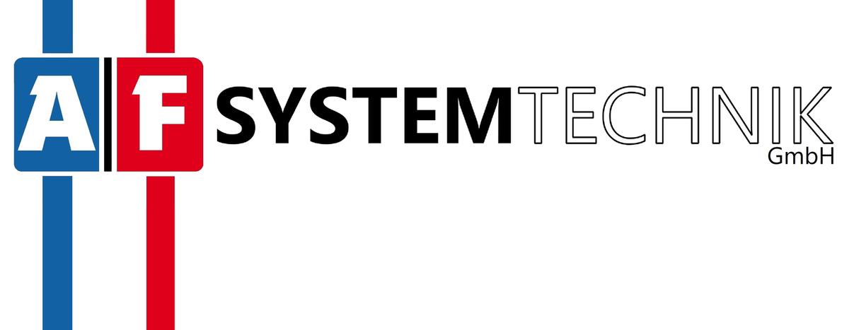 AF - Systemtechnik GmbH
