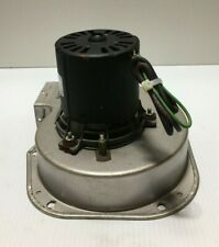 FASCO 7021-9656 Draft Inducer Blower Motor 026-33999-001 Type U21B used #M799
