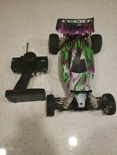 Duratrax Evader BX 1:10 Buggy, Brushed Motor RTR