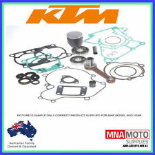 KTM85 SX ENGINE PARTS REBUILD KIT 2002 - 2012