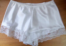 Unbranded Knickers