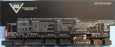 DSX-1042 Intelligent Controller