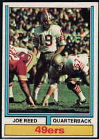 1974 Topps Football - Pick A Player - Cards 401-528