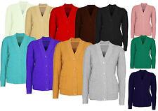 cardigans for women chunky knit cardigan ladies cardigans plus size cardigan F09