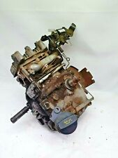 Hayter Harrier 48 Mower parts - Briggs & Stratton Quantum Parts - Engine Block