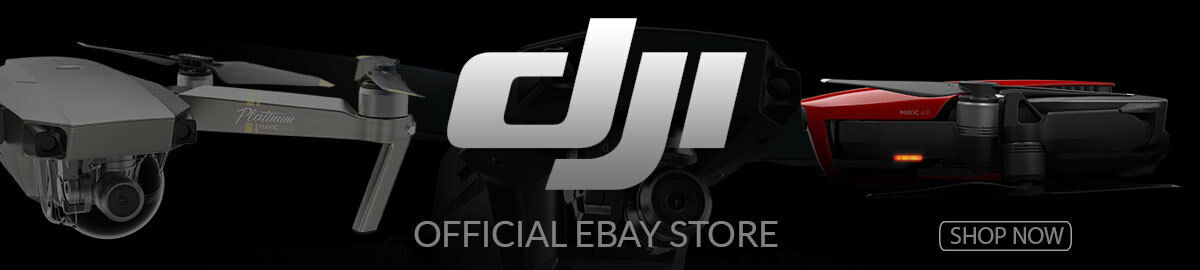 DJI Official Store