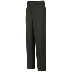 Women's ~HORACE SMALL First Call HS2363 Trouser Pants~ Size 20 - Brand NEW