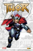 Avengers Collection - Thor  - Panini - Comic - deutsch - NEUWARE