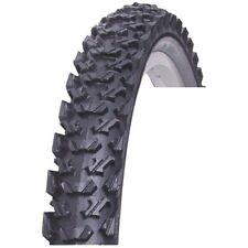 "26"" x 1.95"" Black Bike Tire"